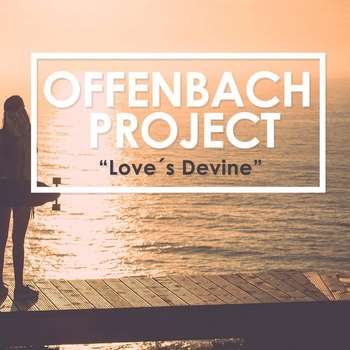 Offenbach Project - Love´s Devine (2016)
