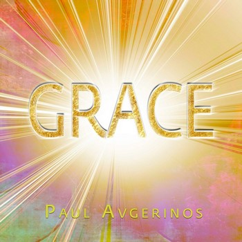 Paul Avgerinos - Grace (2015)