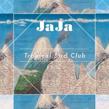 Jaja - Tropical Bird Club (2016)