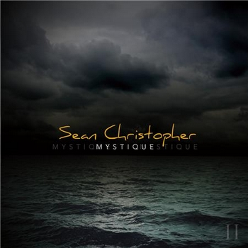Sean Christopher - Mystique (2016)