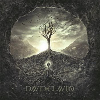David Clavijo - From the Depths (2016)