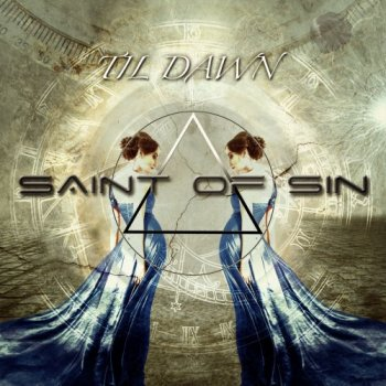 Saint Of Sin - Til Dawn (Remix Album) (2015)