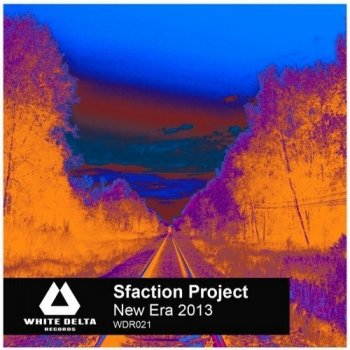 Sfaction Project - New Era 2013 (2016)