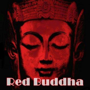 Red Buddha (1999-2008)