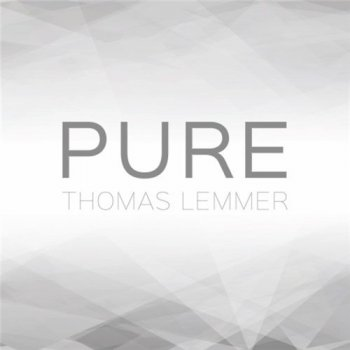 Thomas Lemmer - Pure (2016)