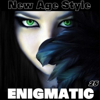 New Age Style - Enigmatic 25
