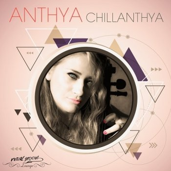 Anthya - Chillanthya (2016)