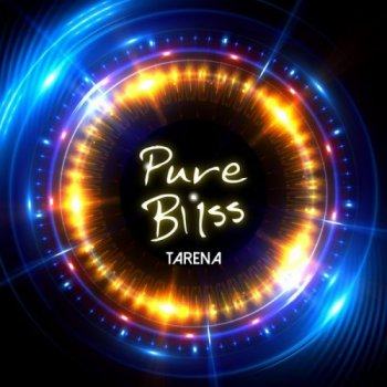 Tarena - Pure Bliss (2016)
