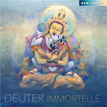 Deuter - Immortelle (2016)