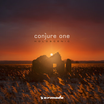 Conjure One - Holoscenic (2015)