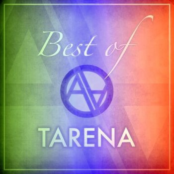 Tarena - Best Of  (2015)