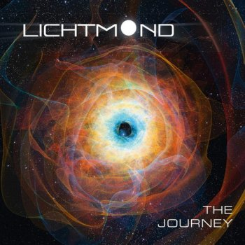 Lichtmond - The Journey (2016)