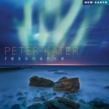Peter Kater - Resonance (2016)