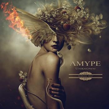 Amure - Unknown (2017)