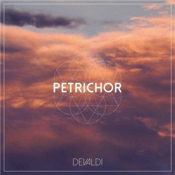 Devaldi - Petrichor (2016)