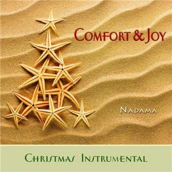 Nadama - Comfort & Joy (2016)