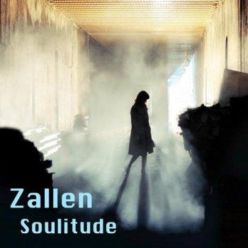 Zallen - Soulitude (2016)