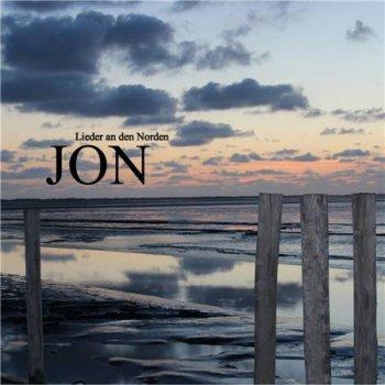 Jon - Lieder an den Norden (2016)