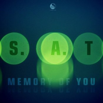 S.A.T - Memory of You (2015)