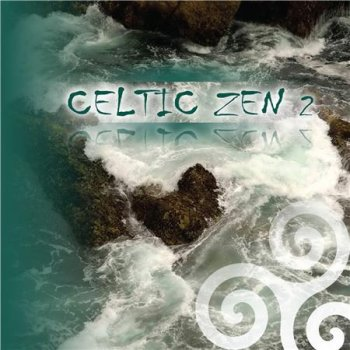 Ylric Illians - Celtic Zen 2 (2016)