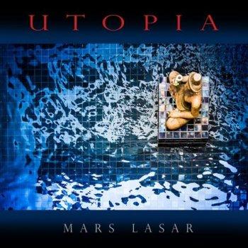 Mars Lasar - Utopia (2017)