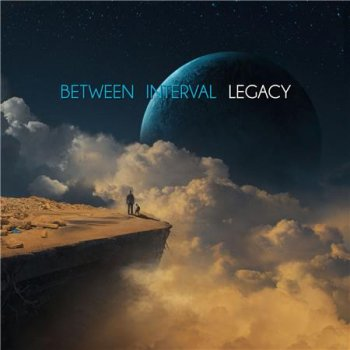 Between Interval - legacy (2017)