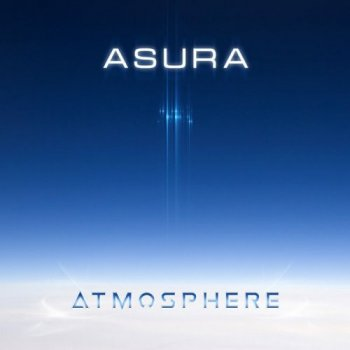 Asura - Atmosphere (2017)