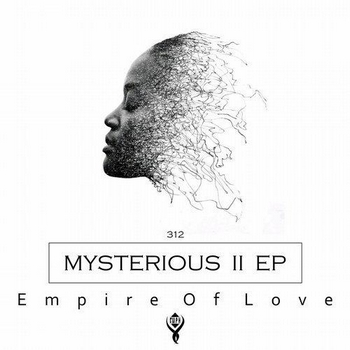Empire Of Love - Mysterious II (2017)