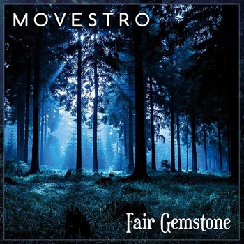 Movestro - Fair Gemstone (2017)