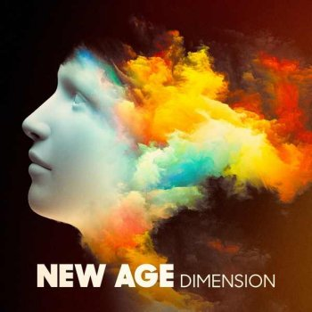 New Age Dimension (2017)