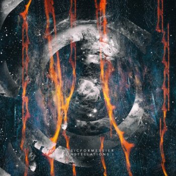 Musicformessier - Constellations I (2017)