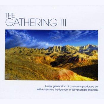 The Gathering III (2017)