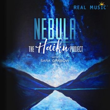The Haiku Project - Nebula (2017)