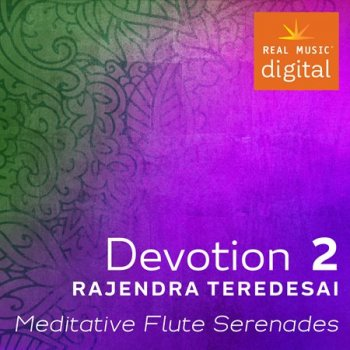 Rajendra Teredesai - Devotion Collection 2 (2017)