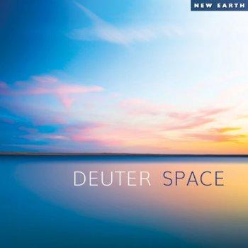 Deuter - Space (2017)