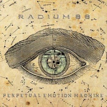Radium88 - Perpetual Emotion Machine (2017)