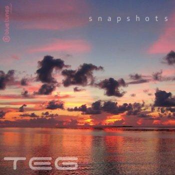 TEG - Snapshots (2017)