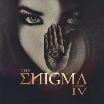 Shinnobu - The Enigma IV (2017)