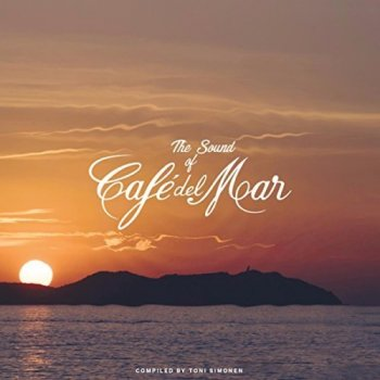 The Sound of Café del Mar (2017)