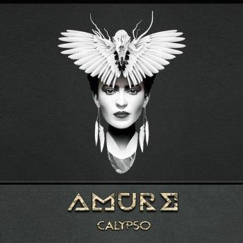 AMURΣ - Calypso (2018)