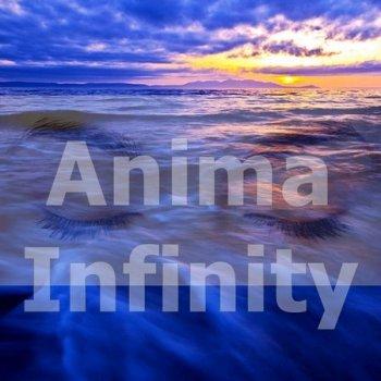 Anima Infinity - Дискография (2011-2017)