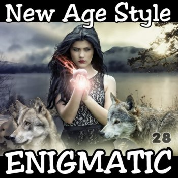 New Age Style - Enigmatic 28