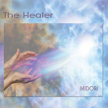 Midori - The Healer (2018)