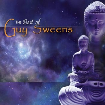 Guy Sweens - The Best of Guy Sweens (2018)