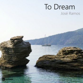 José Ramos - To Dream (2018)