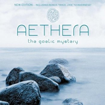 Aethera - The Gaelic Mystery (2013)