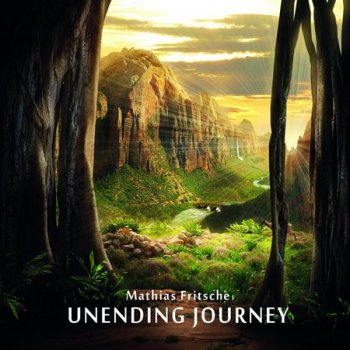Mathias Fritsche - Unending Journey (2016)