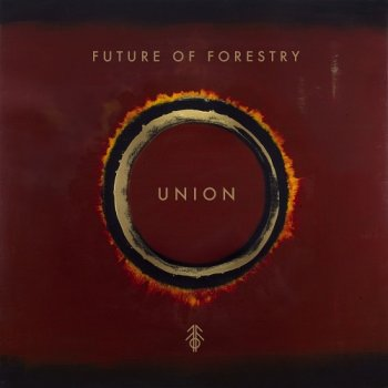 Future of Forestry - Union (2018)