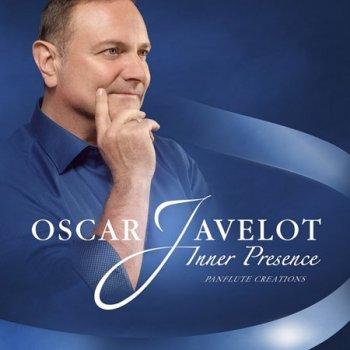 Oscar Javelot - Inner Presence (2018)