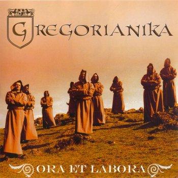 Gregorianika - Ora et Labora (2009)